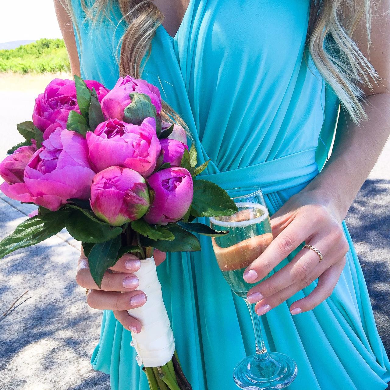 Love Story - Katie Rebekah - An Australian lifestyle blog