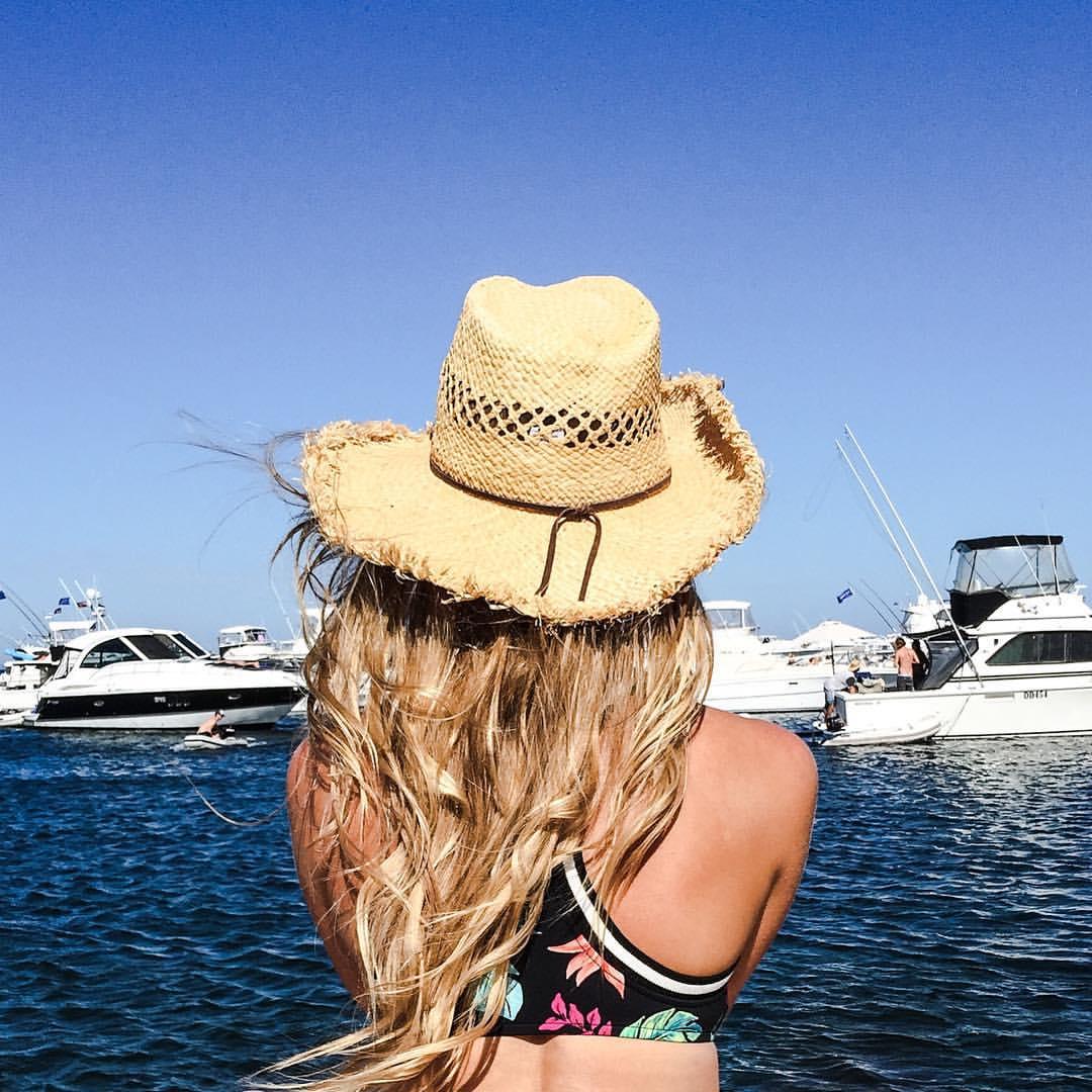 NYE at Rottnest Island - Katie Rebekah - An Australian lifestyle blog