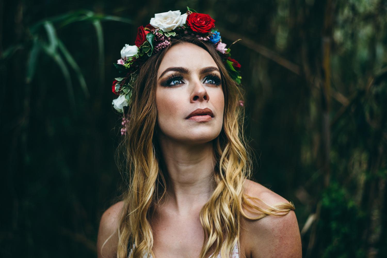 Happy blogaversary! Katie Rebekah - Perth Blogger - An Australian lifestyle blog 1
