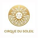 Cirque Du Soleil - Katie Rebekah