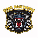 GMB Nottingham Panthers - Katie Rebekah