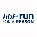 HBF Run for a Reason - Katie Rebekah