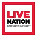 Live Nation Entertainment - Katie Rebekah.jpg