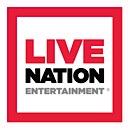 Live Nation Entertainment - Katie Rebekah.jpg