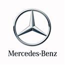 Mercedes-Benz Motorpoint Arena Nottingham - Katie Rebekah